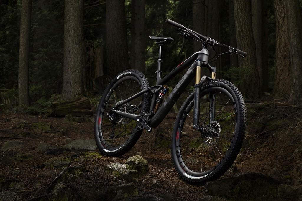 La bicicleta para todo de Trek renovada al máximo