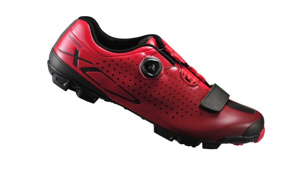 Shimano S-Phyre XC7