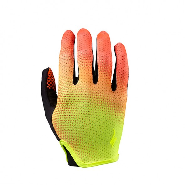 Guantes Specialized Torch Edition