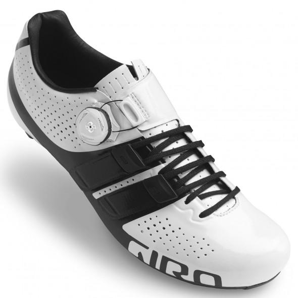 Zapatillas Giro