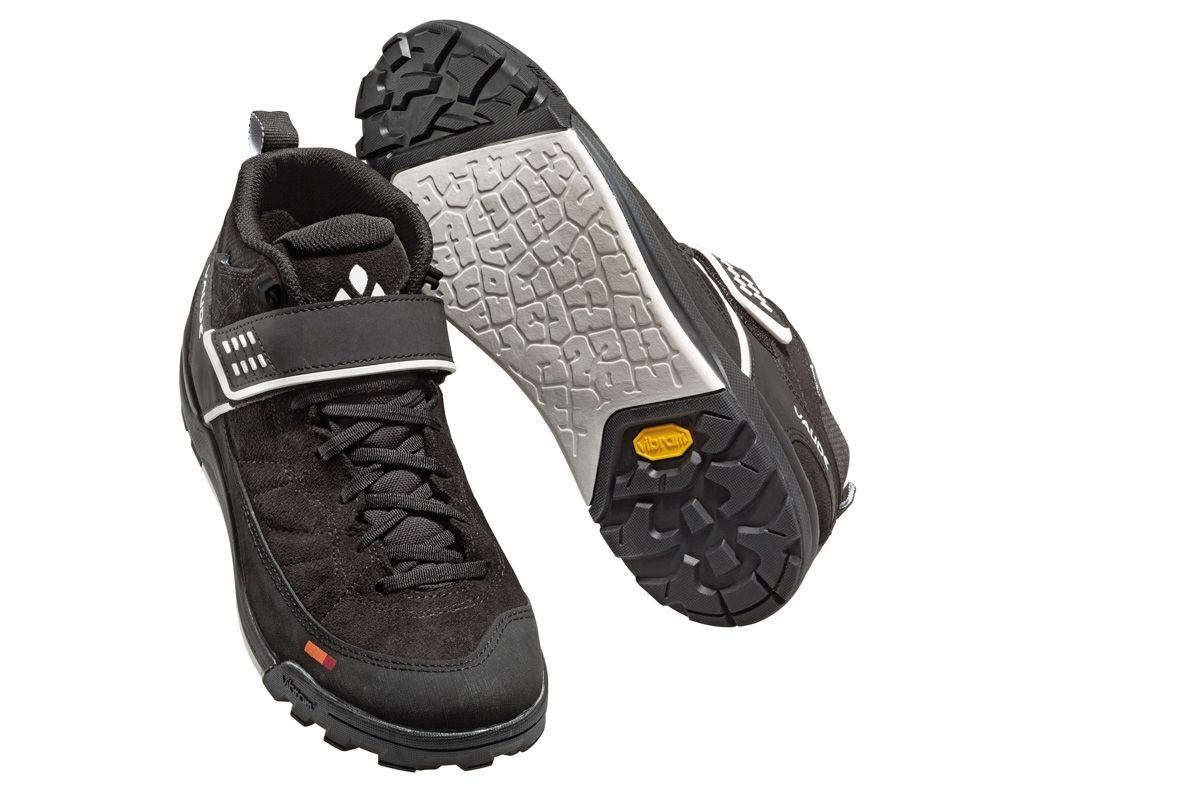 Vaude Moab Low AM powered by Vibram® Megagrip