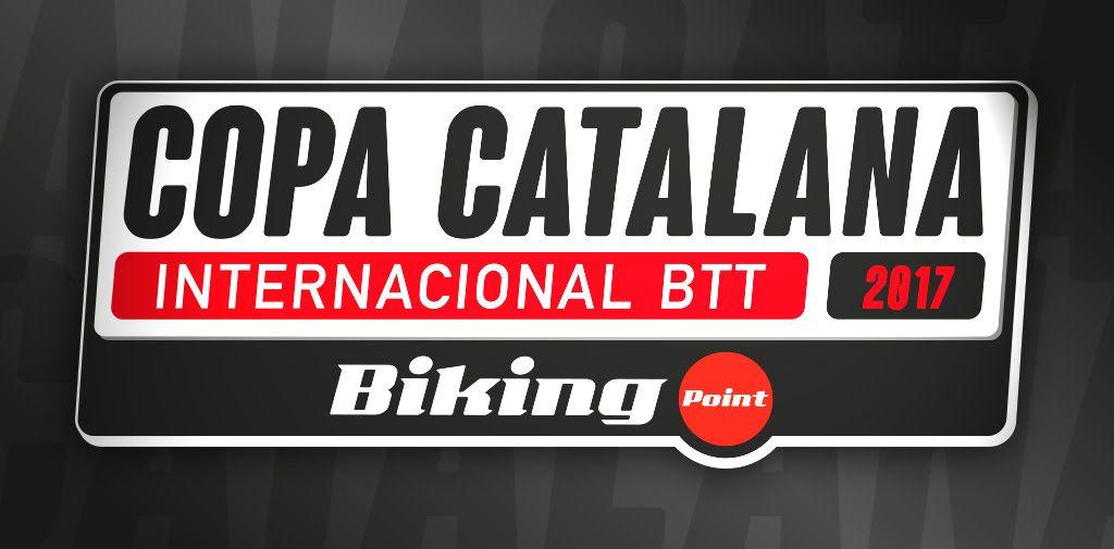 Copa Catalana Internacional Biking Point 2017