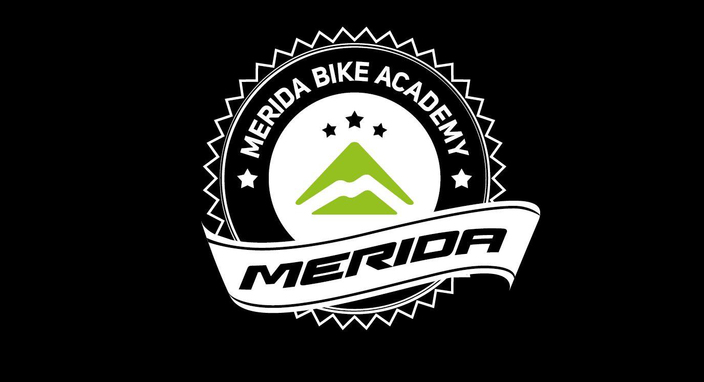 Merida Bike Academy