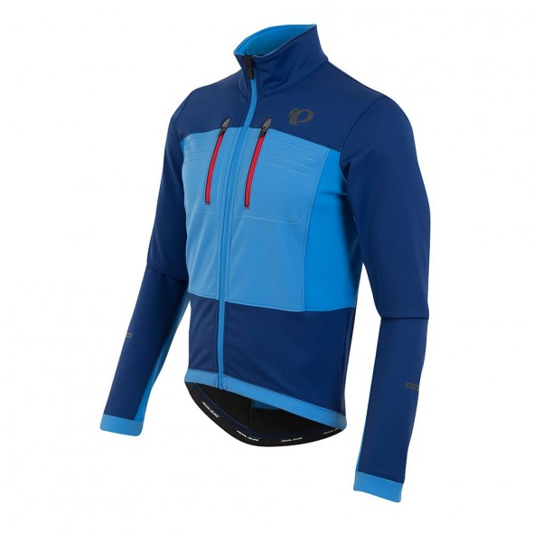 Chaqueta Pearl Elite Escape Softshell