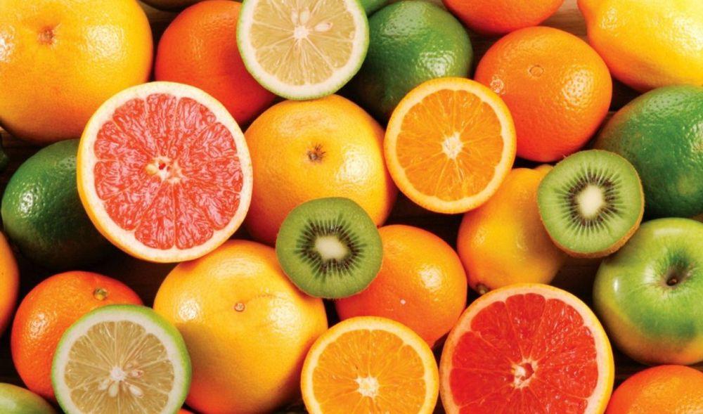 Vitamina C para el resfriado