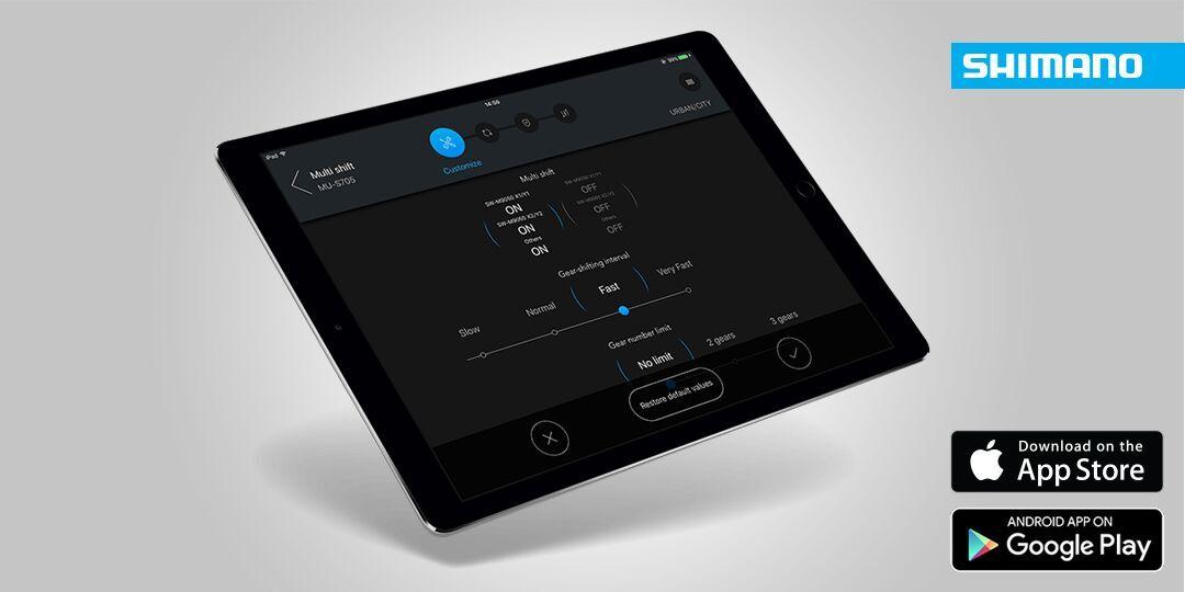 """Una app para """"jugar"""" con tu grupo electrónico"""