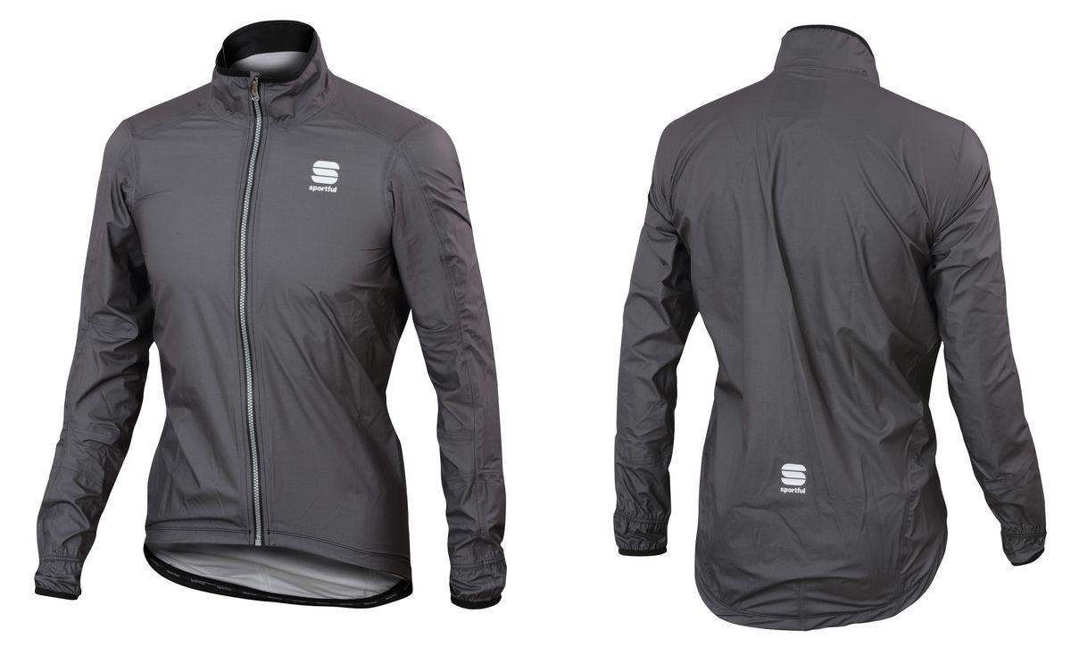 chaqueta ligera Stelvio de Sportful