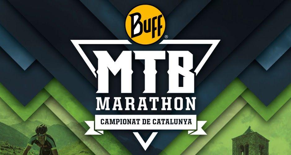 Campeonato Catalunya bikemaraton