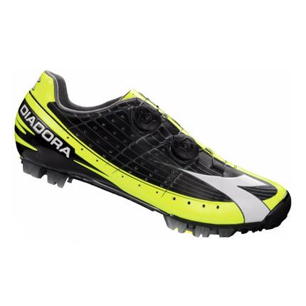 Zapatillas Diadora X Vortex-Pro