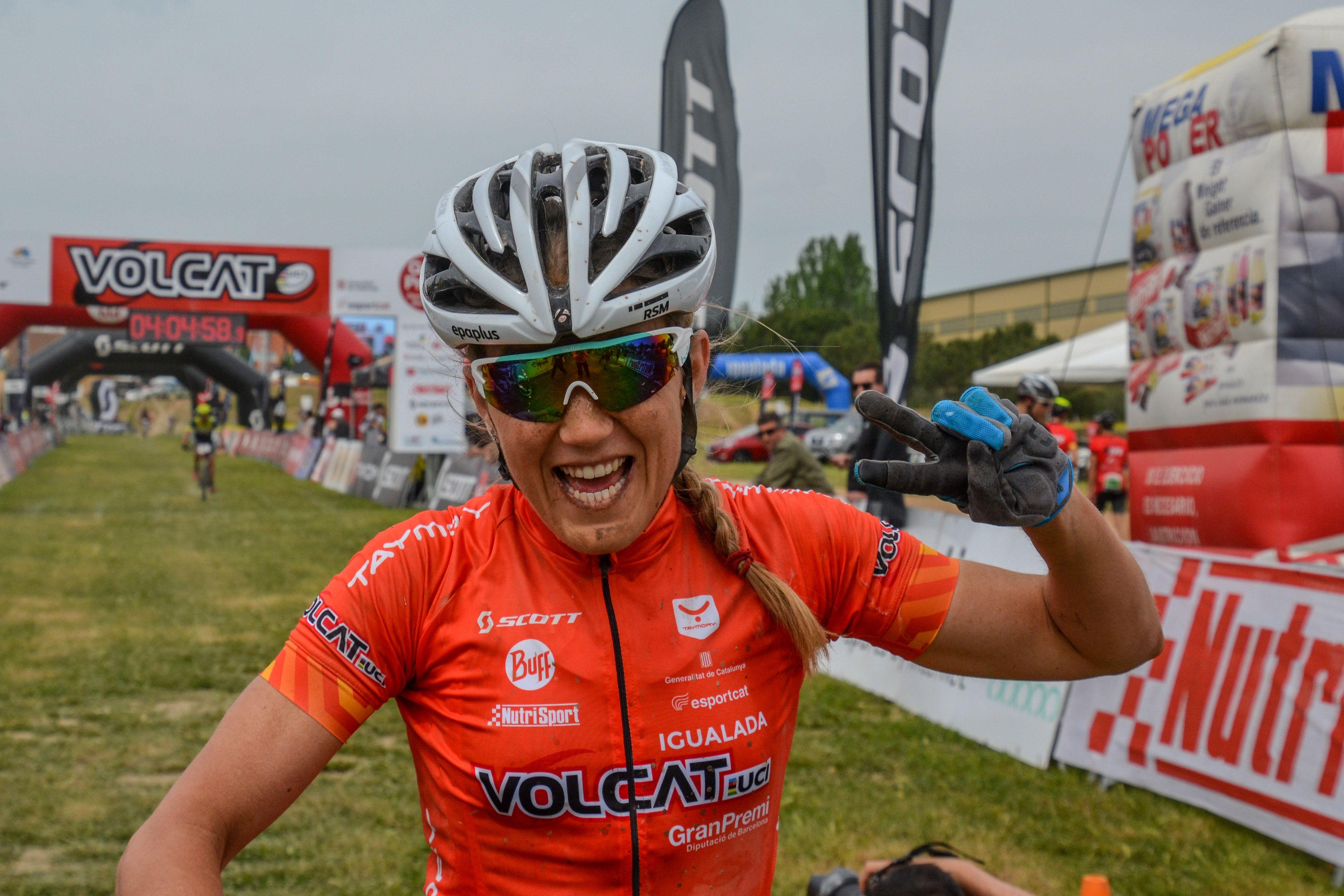 Claudia Galicia