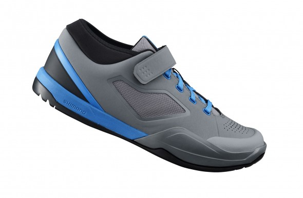 Zapatillas Shimano SH-AM701