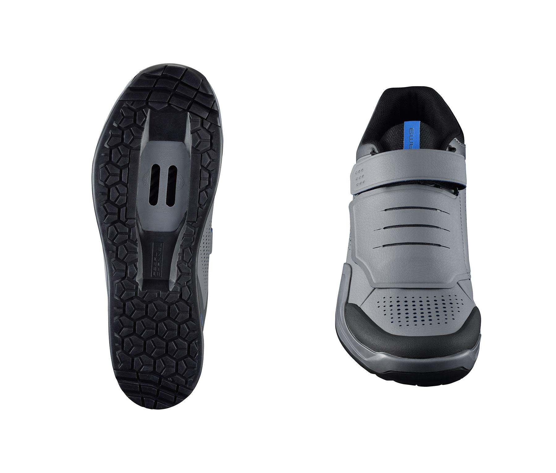 Zapatillas Shimano SH-AM901