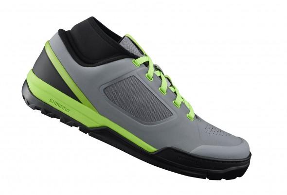 Zapatillas Shimano GR-700