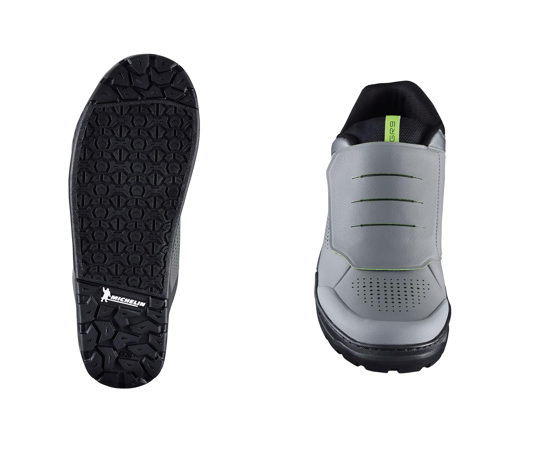 Zapatillas Shimano GR-900