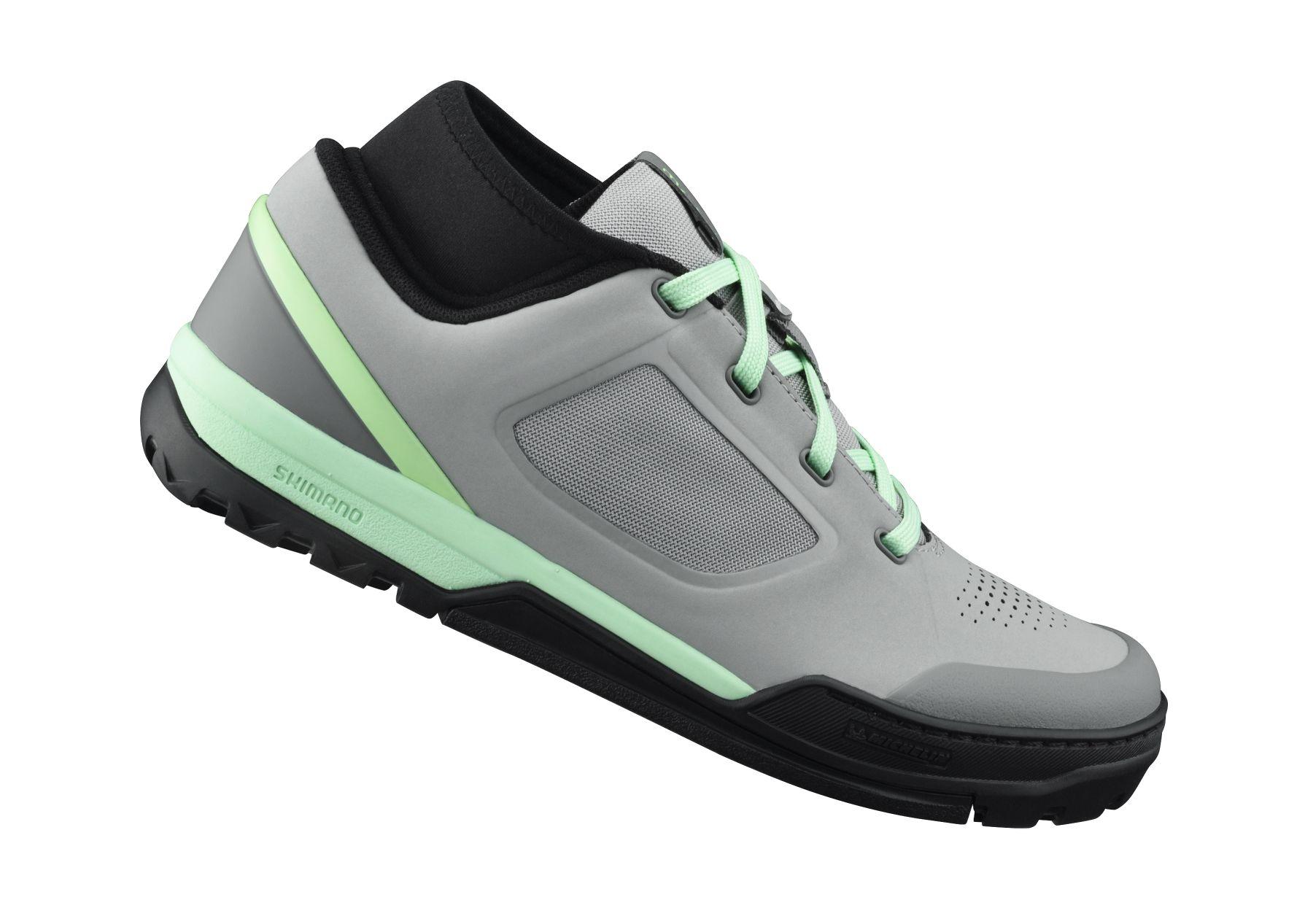 Zapatillas Shimano GR-700W para chicas