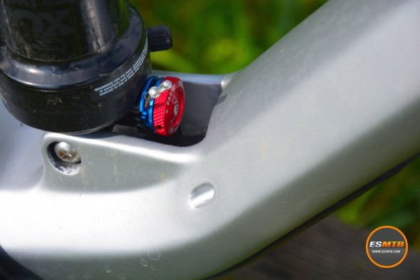 BMC Speedfox 01