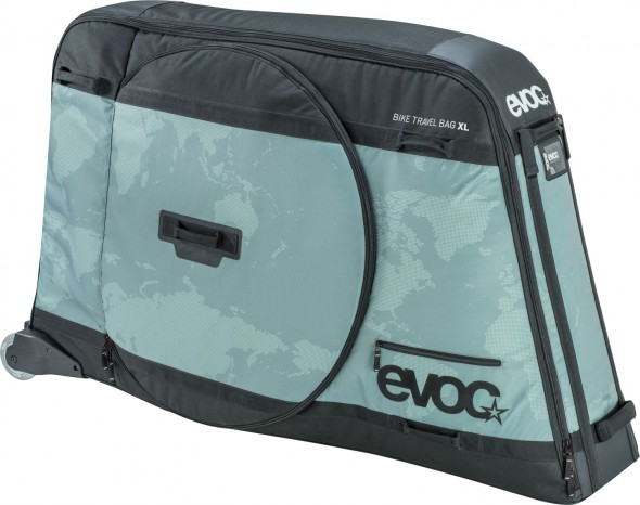 Bolsa porta bicis Evoc XL