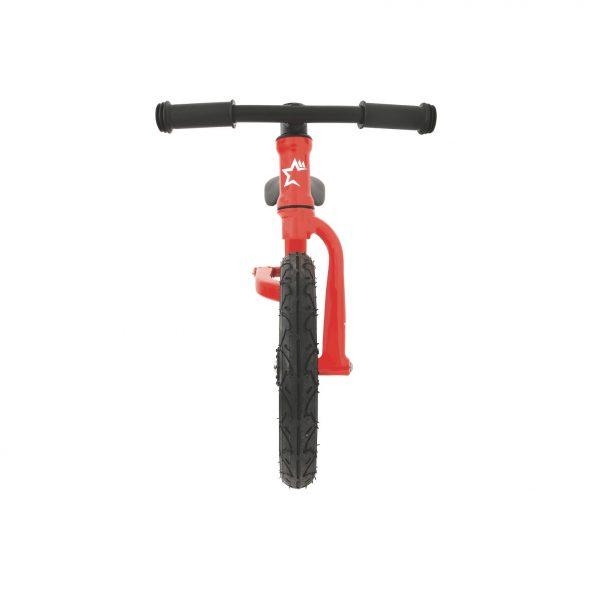 MSC Push 12er, bicicleta para niños