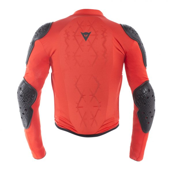 Dainese Scarabeo Chaqueta