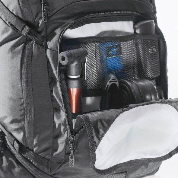 Mochila Evoc Explorer Pro 30l