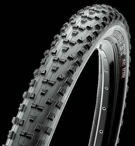 Neumático para mountain bike Maxxis Forekaster