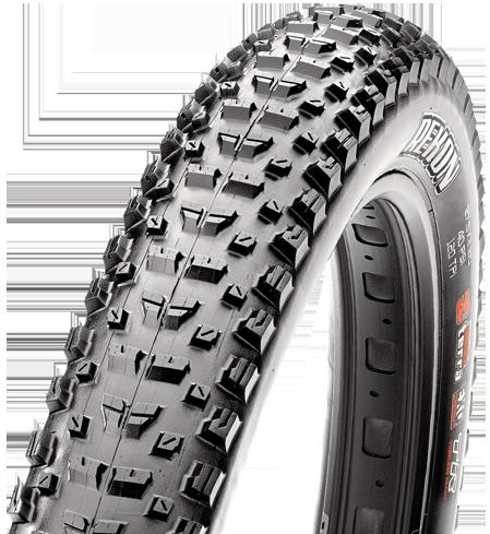 Neumático para mountain bike Maxxis Rekon
