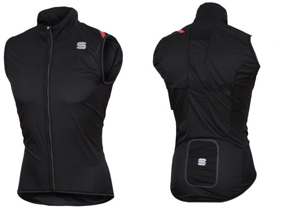 Chaleco Sportful Hotpack 6