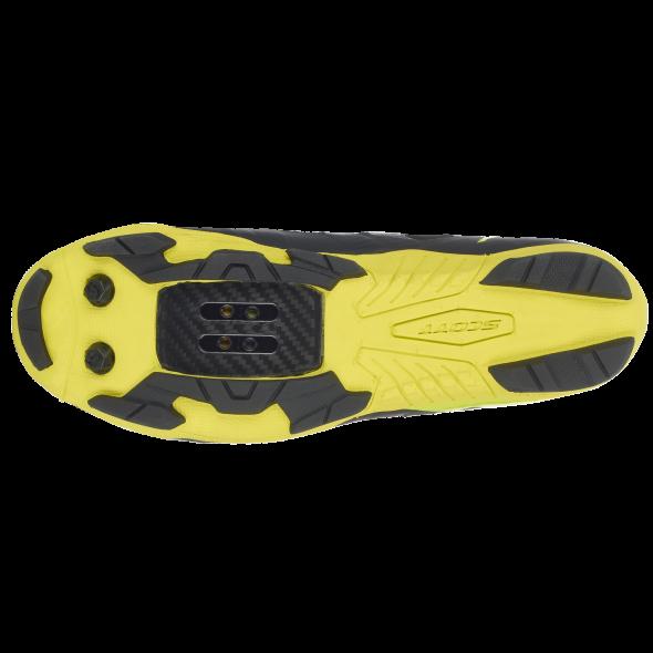 Zapatillas Scott RC Ultimate