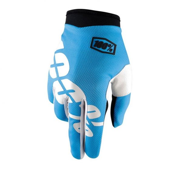 guantes-100-itrack-cyan