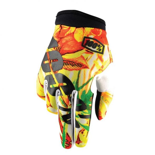 guantes-100-itrack-paradise