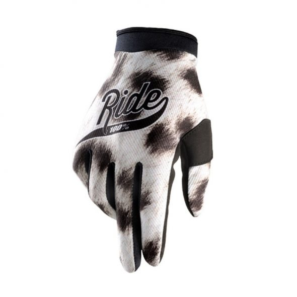 guantes-100-itrack-ride