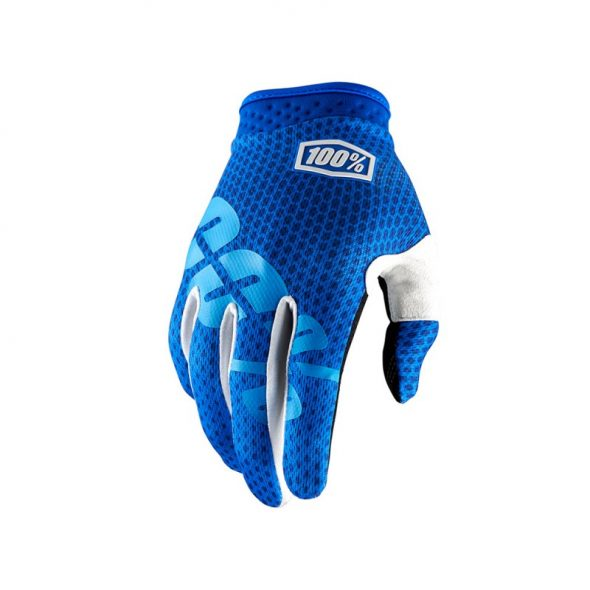 guantes-mx-100-itrack-blue