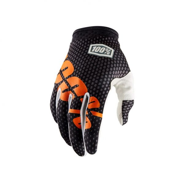 guantes-mx-100-itrack-charcoal
