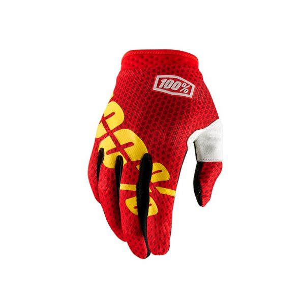 guantes-mx-100-itrack-fire-red
