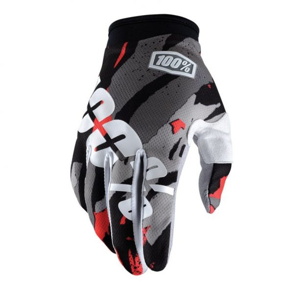 guantes-mx-100-itrack-magemo