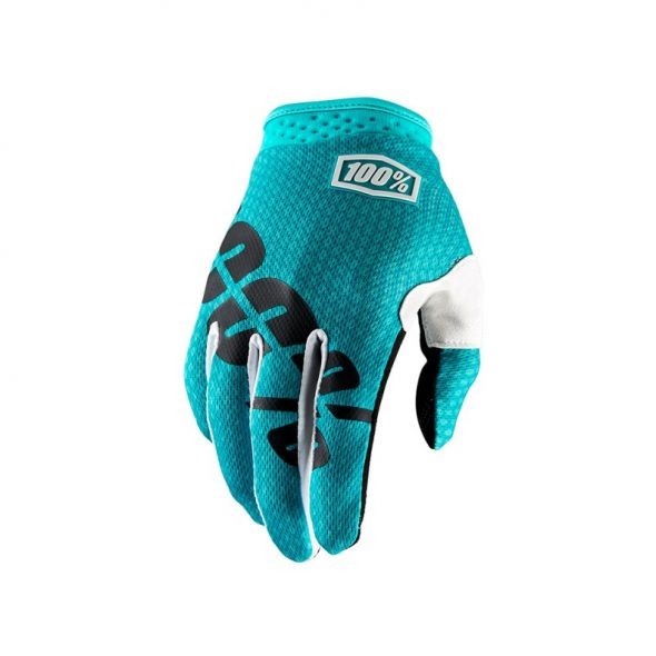 guantes-mx-100-itrack-teal