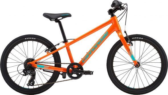 Bicicletas para niños Cannondale Cujo