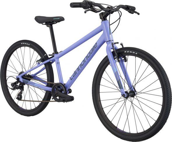 Bicicletas para niños Cannondale Quick
