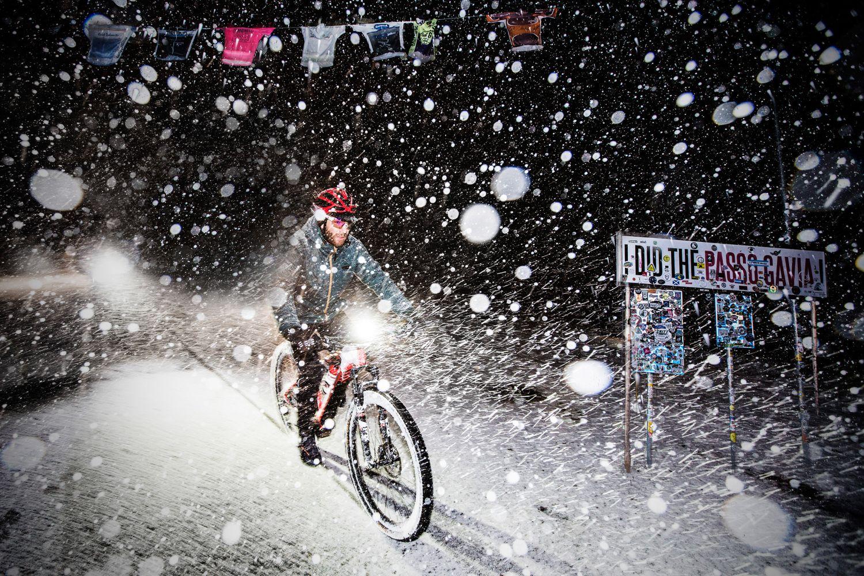 Resultado de imagen de freezing ebike