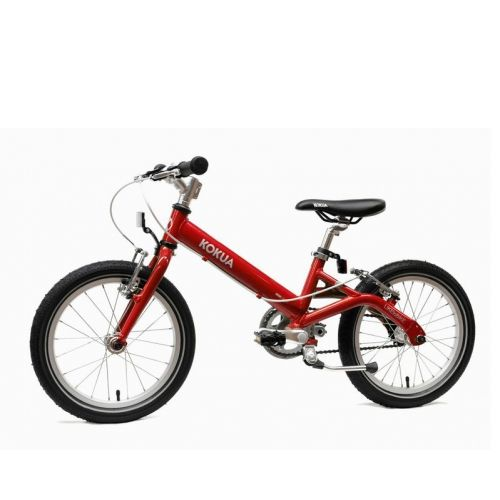 Kokua, bicicletas para niños y niñas