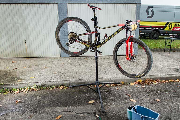 limpiar_bicicleta_01.jpg