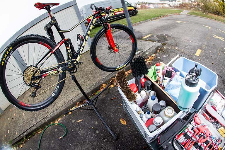 limpiar_bicicleta_04.jpg