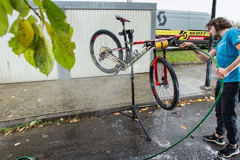 limpiar_bicicleta_05.jpg