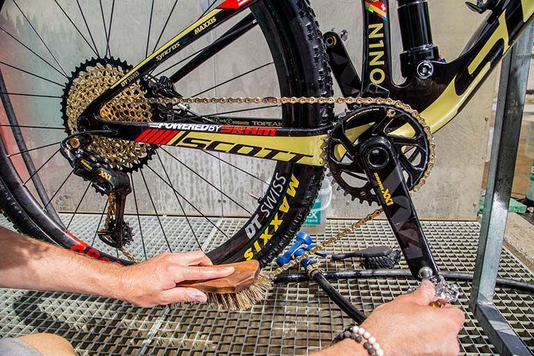 limpiar_bicicleta_09.jpg