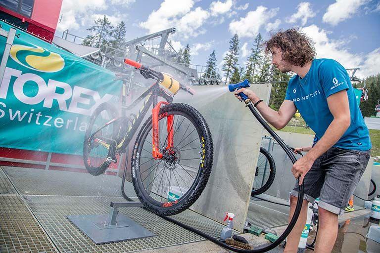 limpiar_bicicleta_17.jpg