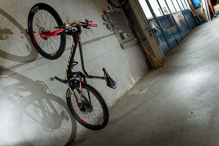 limpiar_bicicleta_24.jpg