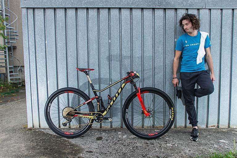 limpiar_bicicleta_25.jpg