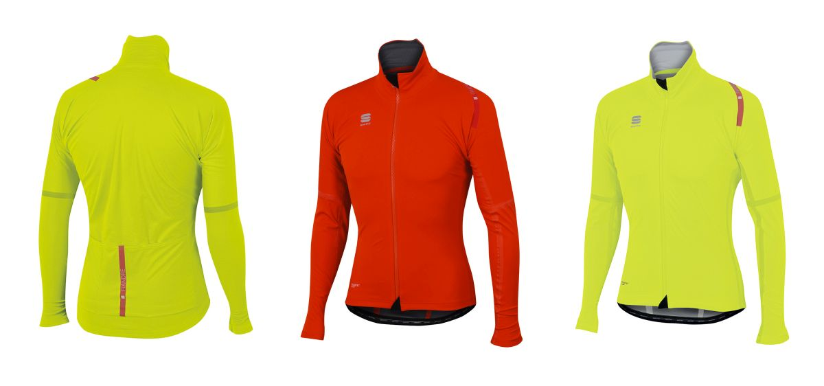 sportful fiandre extreme jacket 01 LARGA