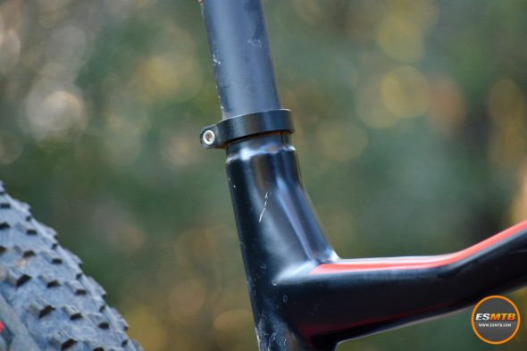 BMC Agonist 01 ONE