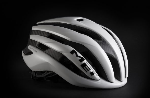 met-helmets-trenta_BI3K_3-4
